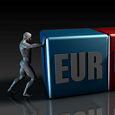 EUR a USD v roce 2019 & Trading tipy