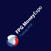 Romanovy úrovně - Price Action, Fibo, Volume (MoneyExpo 2018)