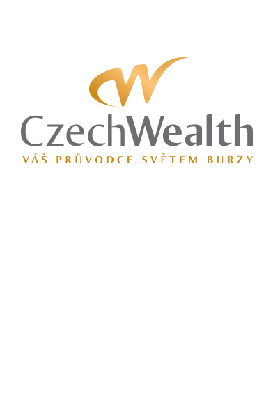Czechwealth